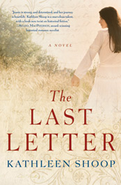 The-Last-Letter