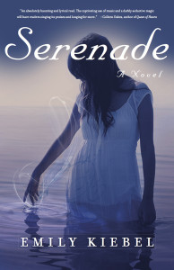 SparkPress-Serenade-Cover