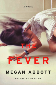 The-Fever-by-Megan-Abbott