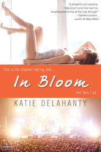 booksparks_INBLOOM_cover