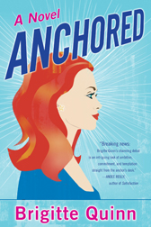 Anchored-OFFICIAL-COVER-copy