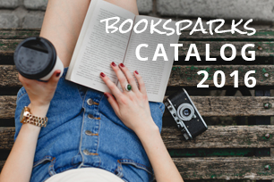 Booksparks-catalog-hp