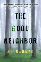 The-Good-Neighbor_300dpi-copy