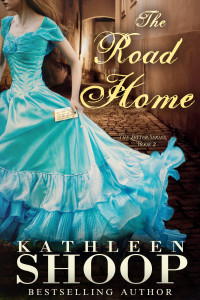 roadhome-NEW-Amazon-2[9]