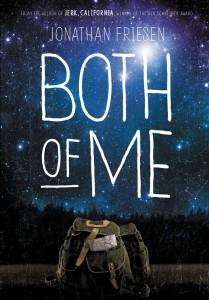 Both-of-Me-Johnathan-Friesen-1