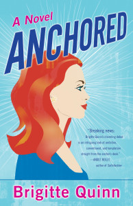 Anchored OFFICIAL COVER copy