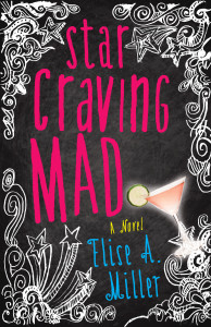 star-craving-mad