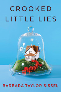 Crooked Little Lies_300dpi