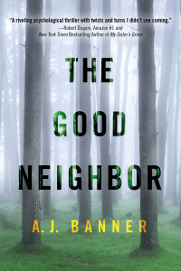The Good Neighbor_300dpi copy