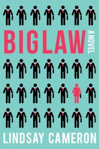 Big_Law_Final (1)