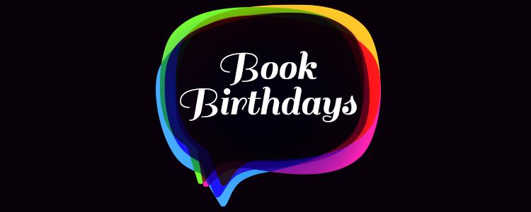 blog-header-birthdays