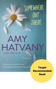 Target Recommended Read (3)