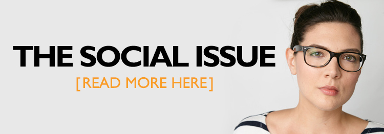 email-header-social