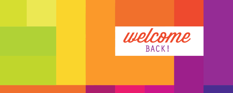 welcome-back4