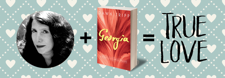 authors-Caroline