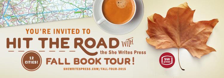 fall-tour-header