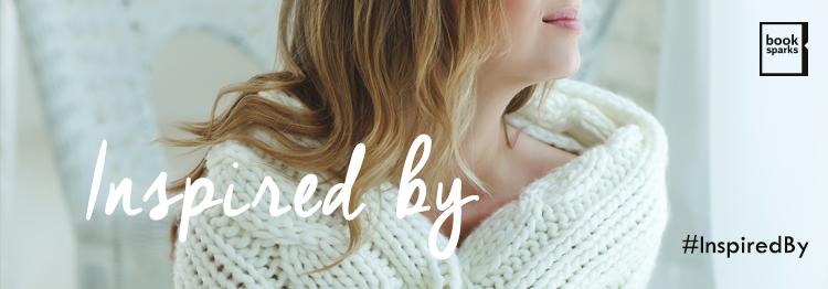 inspiredby-header