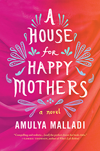 A-House-for-Happy-Mothers2