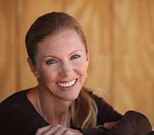Anne-A-Wilson-author-photo