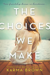 Brown-The-Choices-We-Make-199x300