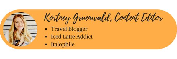 Kortney Gruenwald (1)