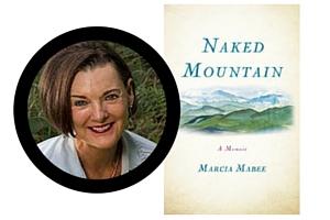 Marcia Maybee
