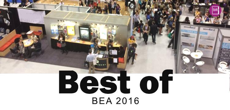 article-headers-bea