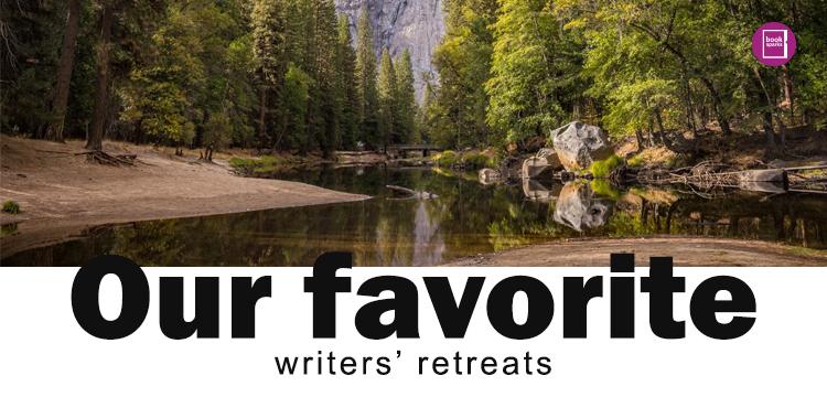 header-writer