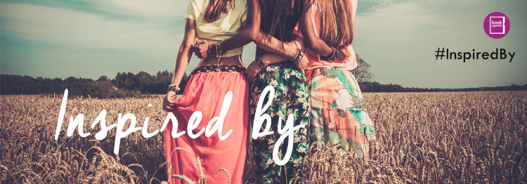 inspiredby-header