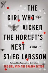 The-Girl-Who-Kicked-The-Hornets-Nest_novel