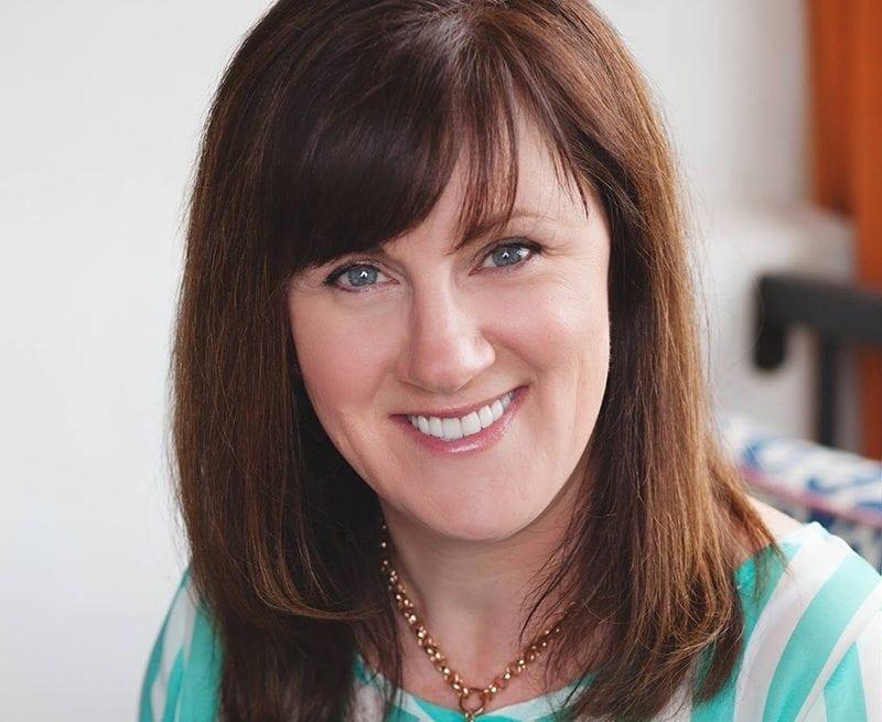 Julie Figueroa