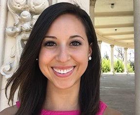 Korina Garcia