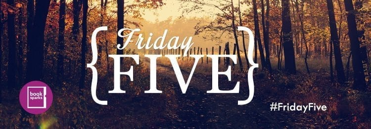 friday-five-header2