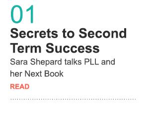 1-secrets