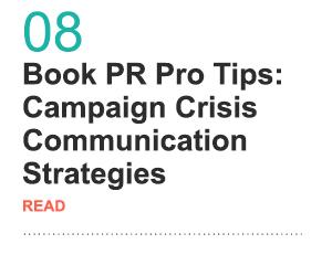 8strategies