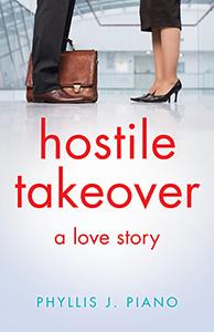 hostile-takeover