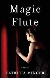 magic-flute