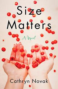 size-matters