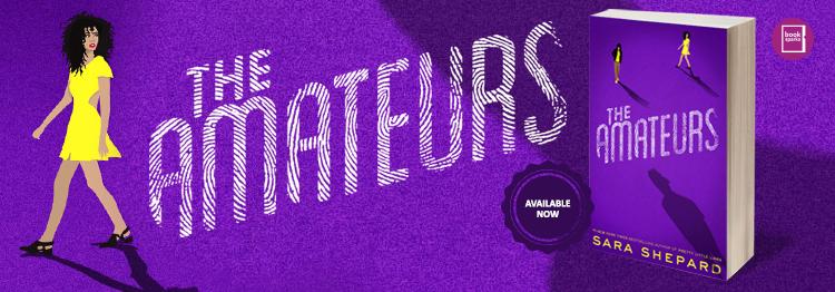 header-amateurs2