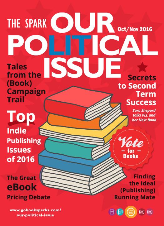 magazine-cover-oct