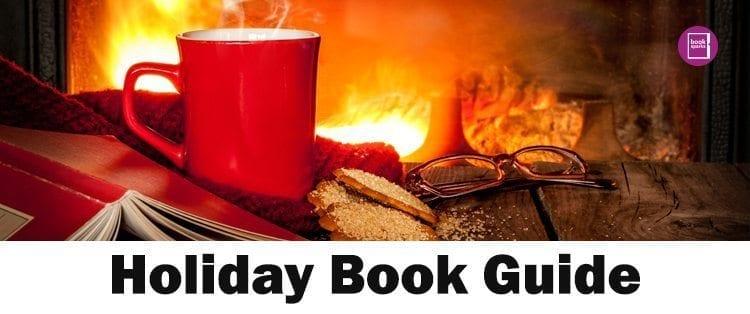 book-guide-1