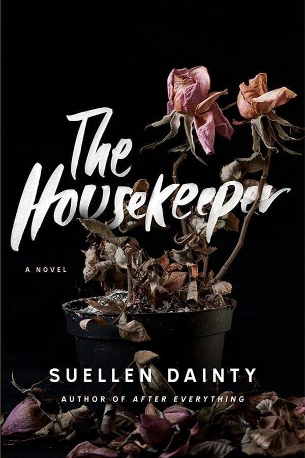 The Housekeeper by Suellen Dainty
