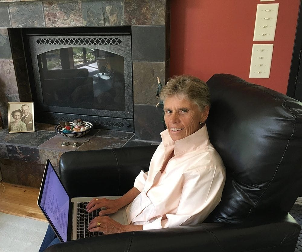 essay on my chair About me my name is bethany saltman i am 45 years old from as far back as i can remember, i have been searching for my place in the world when my husband worked in a nursing home, there was an old demented lady there who used to repeat, is this my chair.