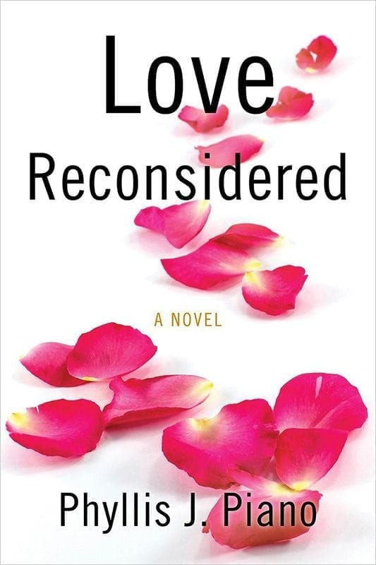 Love Reconsidered by Phyllis Piano